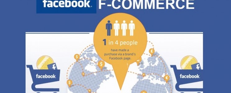 Facebook-Ecommerce-Leadership